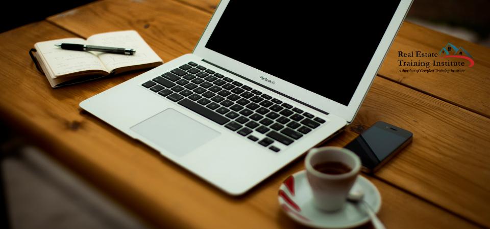 Gwyn Besner | Acme Institute | Online Classes