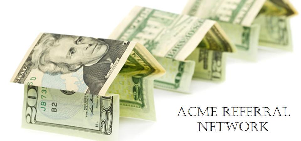 Gwyn Besner | Acme Institute | License Holding