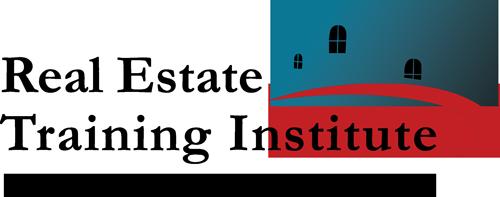 michigan online real estate classes | online classes
