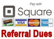 square logo referral